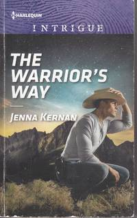 image of The Warrior's Way