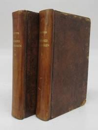 image of Medicina Nautica. Vols. I & II