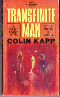 Transfinite Man
