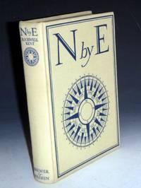 N By E.