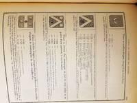 CHAMBRE DES COMPTES DE PARIS. Essais Historiques et Chronologiques. Privileges et Attributions Nobiliaires et Armorial