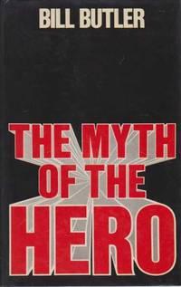 The Myth of the Hero