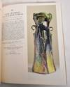 View Image 6 of 6 for Chefs-D'Oeuvre Fin De Siecle: Dans La Collection Silverman Inventory #182055
