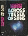 image of Across The Sea of Suns