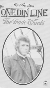The Onedin Line: The Trade Winds