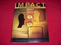 Impact : A Guide to Business Communication [5th Edition]