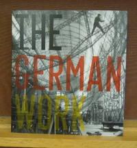 E. O. Hoppe : The German Work, 1925-1938