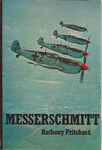 image of Messerschmitt