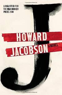 J: A Novel