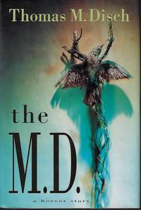 THE M.D.