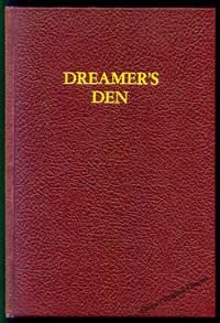 Dreamer's Den