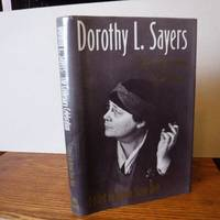 Dorothy L. Sayers: The Centenary Celebration