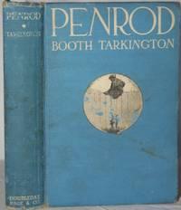 image of Penrod
