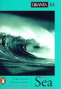 Granta 61 : The Sea