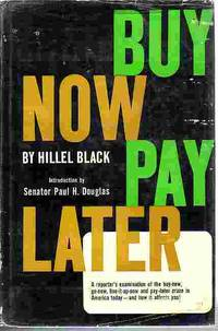 image of Buy Now Pay Later