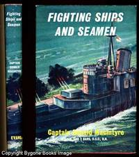 FIGHTING SHIPS AND SEAMEN