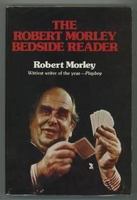 Chicago: Henry Regnery Company. Near Fine in Very Good+ dj. 1976 (c.1974). 1st U.S. edition. Hardcov...