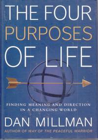 image of The Four Purposes of Life Finding Meaning and Direction in a Changing World