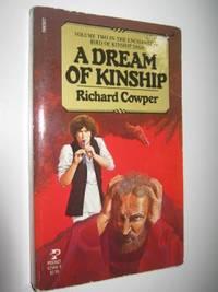 A Dream of Kinship - The White Bird of Kinship Series #2