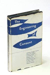image of The Engineering of Consent