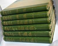 British Birds with their Nests and Eggs Vols I-VI
