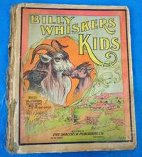 Billy Whiskers\' Kids or; Day an Night: A Sequel to \