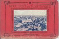 Recuerdo De Montevideo.