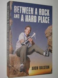 image of Between a Rock and a Hard Place