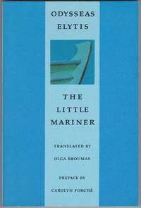 The Little Mariner