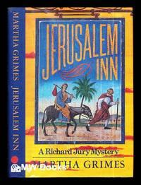 Jerusalem Inn / Martha Grimes