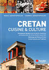 Cretan Cuisine and Culture