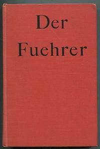 image of Der Fuehrer