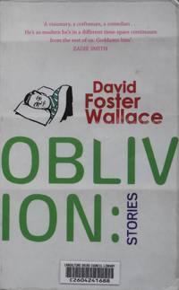 Oblivion: