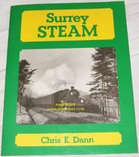 Surrey Steam