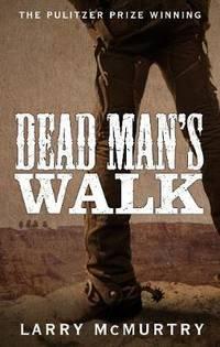 image of Dead Man's Walk