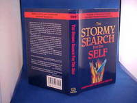 image of The Stormy Search for the Self: A Guide to Personal Growth Through Transformational Crisis