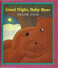 Good Night, Baby Bear