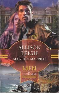 image of Secretly Married