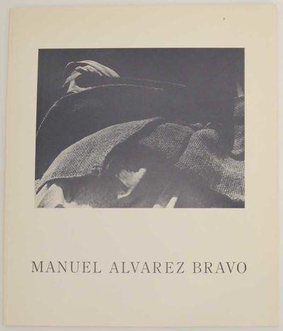 Pasadena, CA: Pasadena Art Museum, 1971. First edition. Softcover. Exhibition catalog for a show tha...