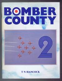 image of Bomber County 2
