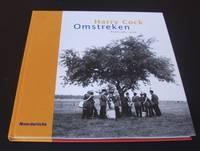 Harry Cock Omstreken Foto's 1980-2006