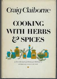 image of Cooking with Herbs & Spices