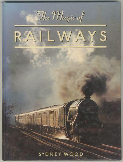 London: Treasure Press, 1989. Hardcover. Fine. Reprint. Quarto. 96pp. Fine without the dustwrapper a...