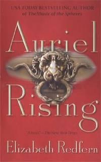 Auriel Rising