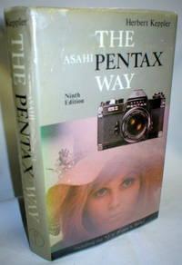 image of The Asahi Pentax Way