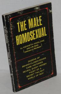 The male homosexual