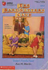 image of Dawn's Family Feud (The Baby-Sitters Club series #64)