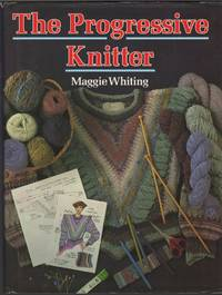 Progressive Knitter, The