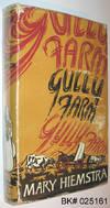 image of Gully Farm