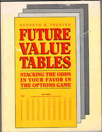 Furniture Value Tables: Stacking the Odds in Your Favor in the Options Game